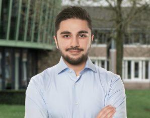 Sohib Hussain