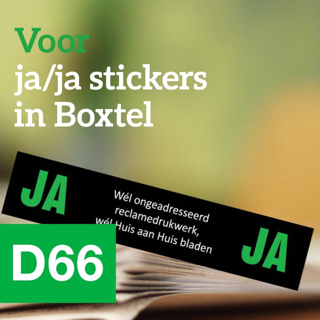 https://boxtel.d66.nl/2019/10/09/motie-ja-ja-sticker/